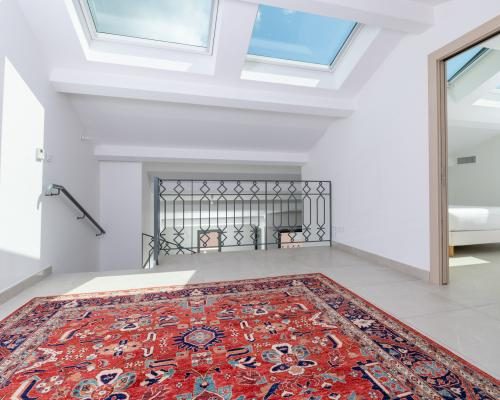 Appartement lumineux Sanary