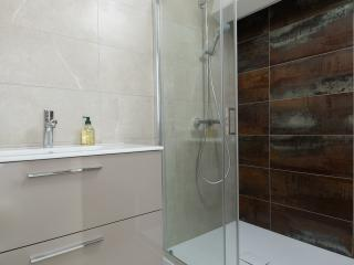 Salle d'eau appartement neuf sanary