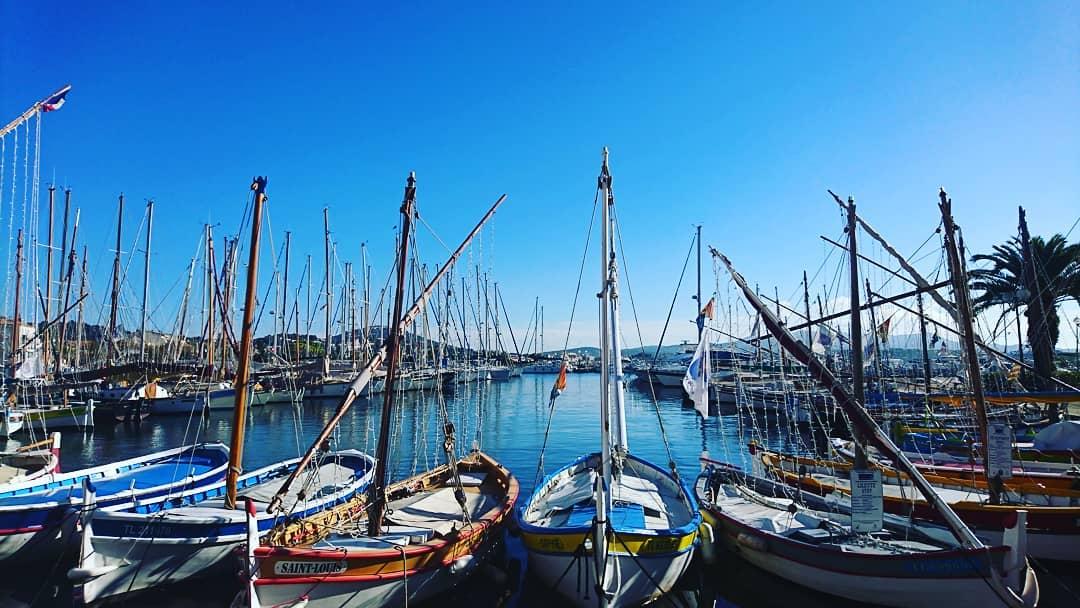 Port sanary sur mer centre-ville programme neuf